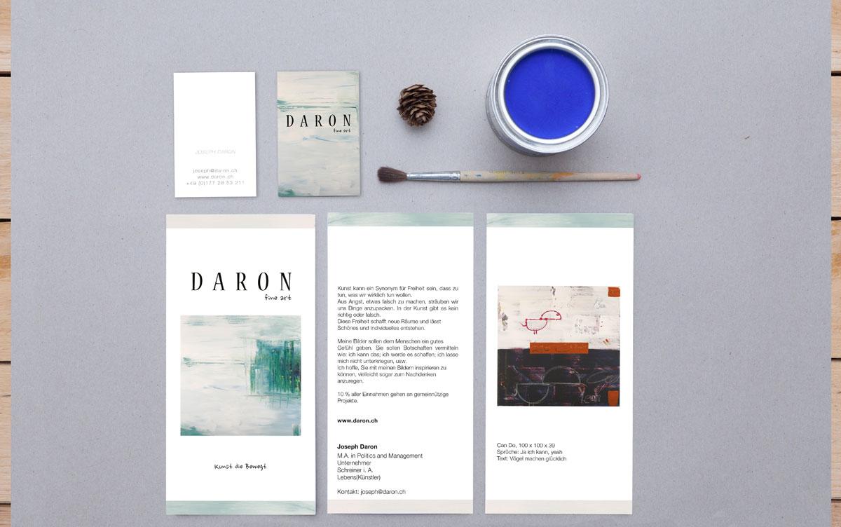 daron-fine-art-schweiz
